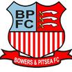 Bowers & Pitsea Football Club