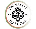 Dee Valley Dragons RLFC