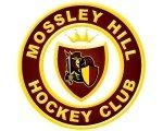 Mossley Hill Hockey Club Liverpool