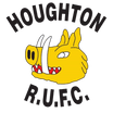 Houghton Rugby Club