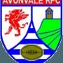 Avonvale RFC