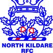 North Kildare RFC