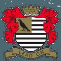 Molesey Football Club