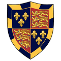 Five Ways Old Edwardians