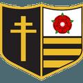 Didsbury Toc H RFC