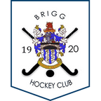 Brigg Hockey Club