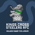 Kings Cross Steelers RFC
