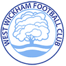 West Wickham Football Club