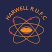 Harwell RFC