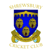 Shrewsbury Cricket Club