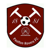 Paulton Rovers F C Limited