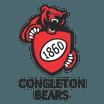 Congleton RUFC