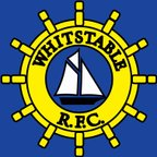 Whitstable RFC