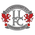 Llandudno Football Club