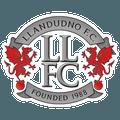 Llandudno Football Club