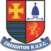 Creighton RFC