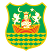 Dartmouth Rugby Football Club