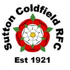Sutton Coldfield RFC