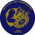 Whitley Bay Barbarians RLFC