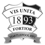 HARTLEPOOL RUGBY CLUB