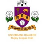 Underbank Rangers Rugby League Club
