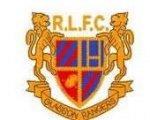 Glasson Rangers  ARLFC