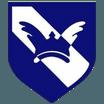 Maldon Rugby Union Football Club