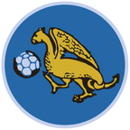 Wivenhoe Town F.C.