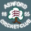 Ashford (Middlesex) Cricket Club