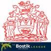 Harrow Borough Football Club