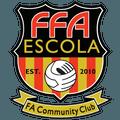 FFA Academy for All