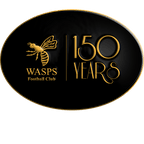 Wasps FC - Rugby in West London.