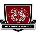 AFC Croydon Athletic
