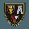 Telford Hornets RFC