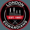 London Edwardians Hockey Club
