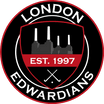 London Edwardians Hockey Club