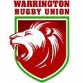 Warrington RUFC