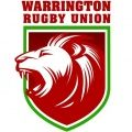 Warrington RUFC