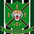 Plymouth Argaum RFC (argaum.org.uk)