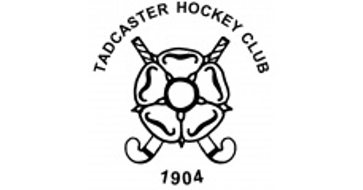 Contact - Tadcaster Magnets Hockey Club