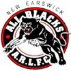 New Earswick All Blacks ARLFC
