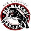 New Earswick All Blacks ARLFC