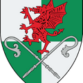 Wrexham Rugby Union Football Club