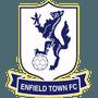 Enfield Town Football Club