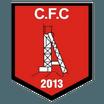Clipstone F.C.