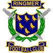 Ringmer Football Club