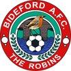 Bideford AFC