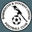 Barmouth & Dyffryn United FC