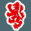 Whitchurch Rugby Club - Shropshire