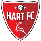 Hart Youth FC